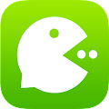 PlayHub for WhatsApp APK baixar