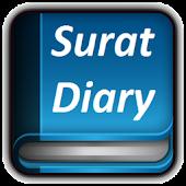 Surat Diary
