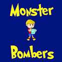 MonsterBombers icon