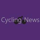 Cycling News icon