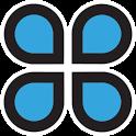 piccoGallery icon