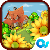 Download Happy Farm APK for Android Kitkat