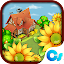 Happy Farm for Lollipop - Android 5.0