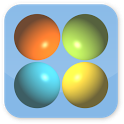 Outsmart Mike! (free) icon