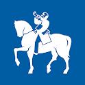 Estadão Edição Digital icon