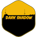 Dark Shadow Play