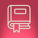 英汉字典 EC Dictionary icon