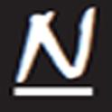 Nazmins icon