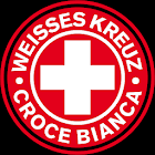 First Aid White Cross icon