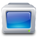 Android Terminal Pro logo
