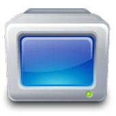 Linx Terminal Pro