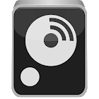 Diskovery - WiFi File Transfer icon