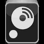 Diskovery - WiFi File Transfer