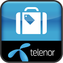 Telenor TravelSure icon