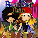 Rock Star Run