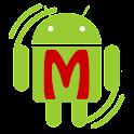 Shake Multitasking logo