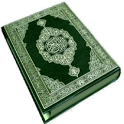 Quran Flash icon