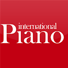 International Piano icon