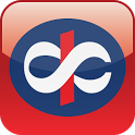 Kotak - 811 & Mobile Banking icon