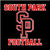 South Park Football