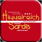 Himmelreich & Sardis icon