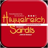 Himmelreich & Sardis