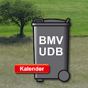 BMV/UDB icon