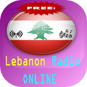 Lebanon Radio Stations
