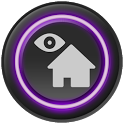 Zodianet HD icon