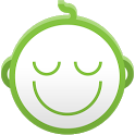 Nabby Baby Monitor icon