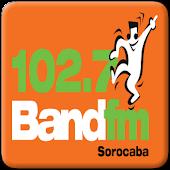 BAND FM SOROCABA