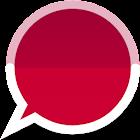 WinePIX - sardinia wines icon