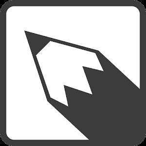 Sketchpan 媒體與影片 App LOGO-硬是要APP