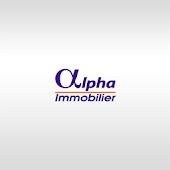 ALPHA IMMOBILIER