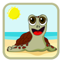 Save Sea Turtles! icon