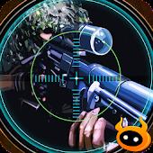 Kill Sniper