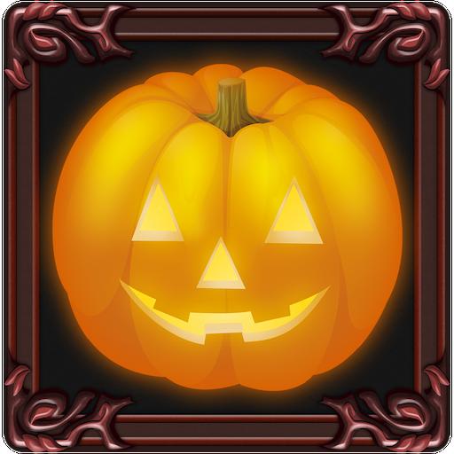 Dungeon of Legends 街機 App LOGO-APP試玩