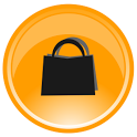 Shopping Assistant icon
