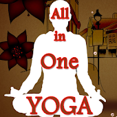 All in one YOGA