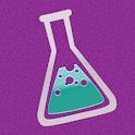 Praxis Science Exam Prep icon