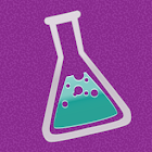 Praxis General Science Exam Prep icon