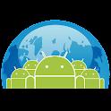 Aplikace Svět Androida dostala parádní facelift CaVKOUyXf9kZNoWC9LHjMkwS8FAcfh40UzCHrce6BZRKOtqgymLGrcD-Nx4fHAkznYY=w124