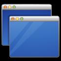 Recent Task icon