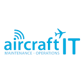 Aircraft IT