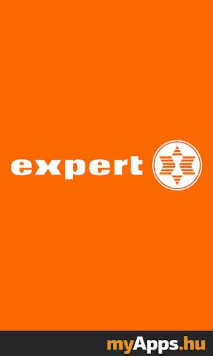 Expert üzletlánc