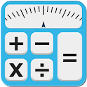 WWPP Calculator & Tracker logo