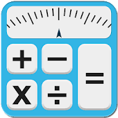 WWPP Calculator & Tracker