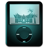 Minang MP3 Player