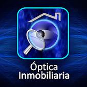 Optica Inmobiliaria