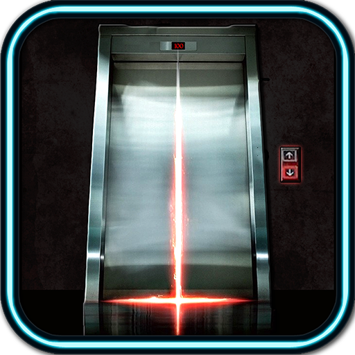 Games Câu đố 100 Doors : Floors Escape